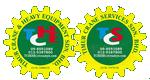 Timur Crane Services